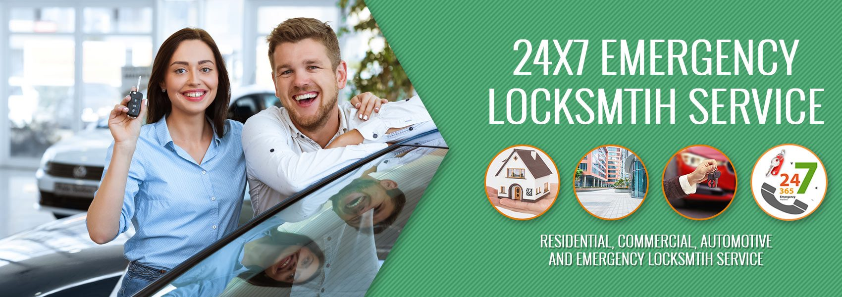 Amber Locksmith Store Clearwater, FL 727-807-2227